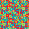 3149174-flowerbike-01-by-deesignor