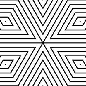 03151764 : rhombus echoes