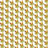 3152013-chicken-by-ravenswing
