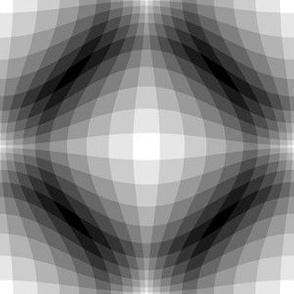 03152555 : checkered lens