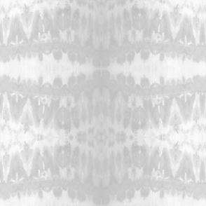 Shibori Watercolor Grey | Michelle Mathis