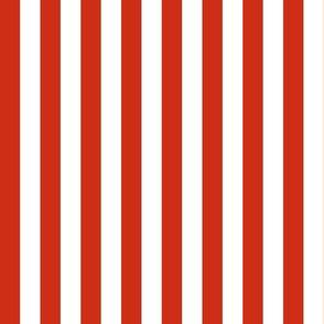 popcorn stripe