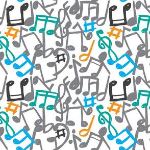 music_color