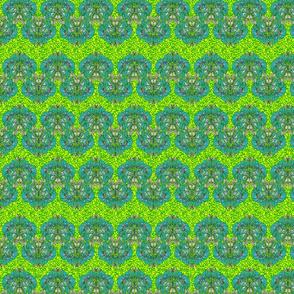 Maya-Grass