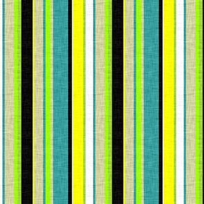 Gwendolyn Stripe