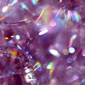 Bubbles - 4