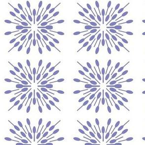 Spoonflower_2