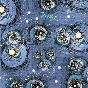 Celestial_Stars_Peace