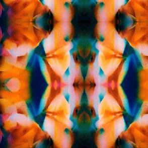 Dimensional Imagery I-ed