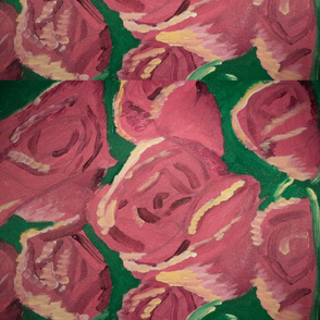 Rosy Days