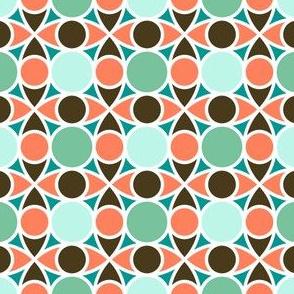 03169407 : R4circlemix : spoonflower0252