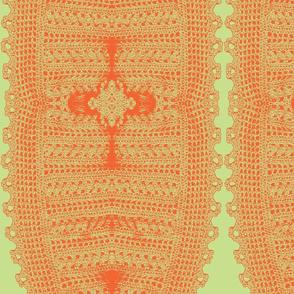 crochettop-mint