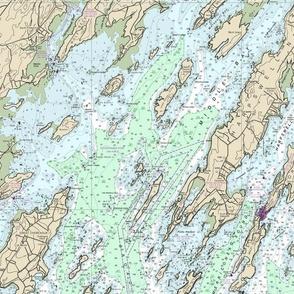 spoonflower-Nautical-Maine