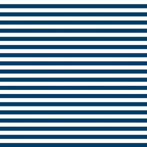 Yo Ho! Stripe ~