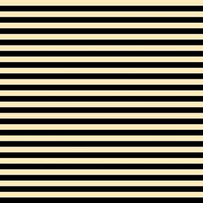 Yo Ho~ Stripe ~ Mouldering