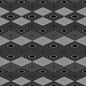 Altiro Studio Geometry 06