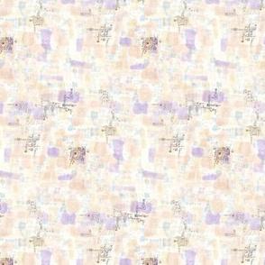 muted_geometry_4x6