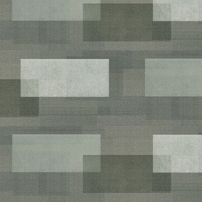 Tabs of Shades of Gray