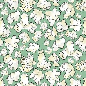 green_popcorn