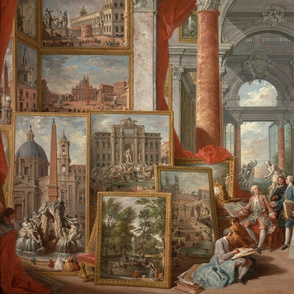 Giovanni_Paolo_Pannini_-_Picture_Gallery_with_Views_of_Modern_Rome_-_Google_Art_Project