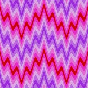 03204836 : sineslide : synergy0005