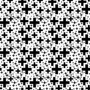 crosses_black_swatch