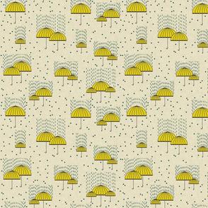 Umbrellas (small)