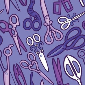Scissors - Perfectly Notional Collection