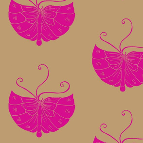 butterfly_pin_on_tan