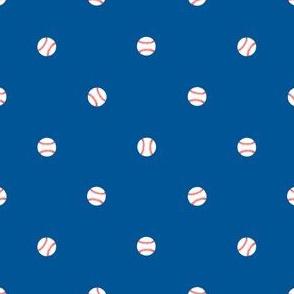 Baseballs -Blue - Tighter.