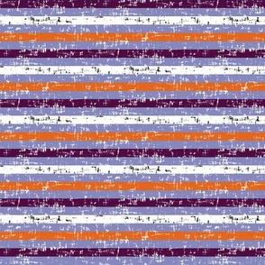 Racing stripe coordinate, twilight by Su_G_©SuSchaefer