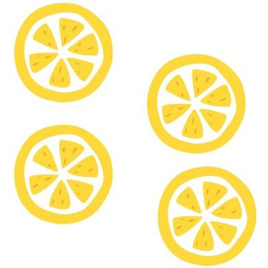 lemon_slice