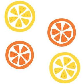 citrus_slices