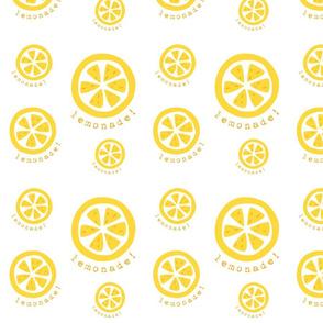 lemonade_slice