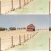 3231034-farm-by-treebrea