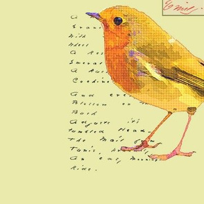 Yellow_Bird_and_A_Route_of_Evanescence_by_Emily_Dickinson_150dpi_9x14