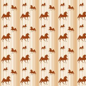 Horses-golden_stripe-smaller