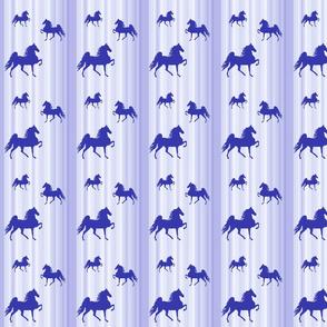 Horses-blue_stripe-smaller