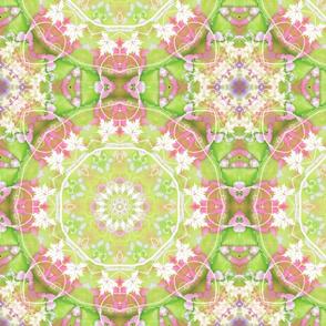 batik1d
