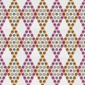 buttondiamondtextureside