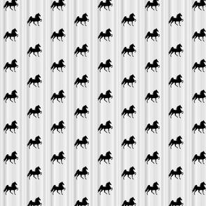 Horses-grey_stripe-for_kids