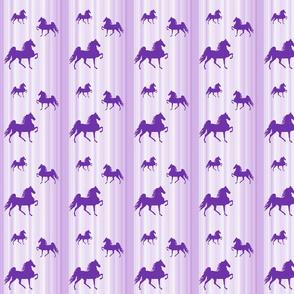 Horses-purple_stripe-smaller