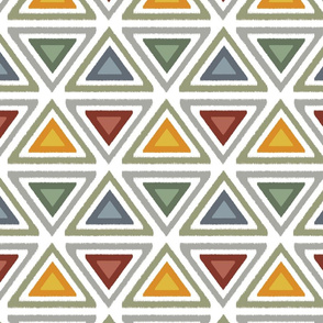 iKAT_TRIANGLES