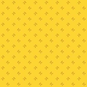 lemon pi diamonds