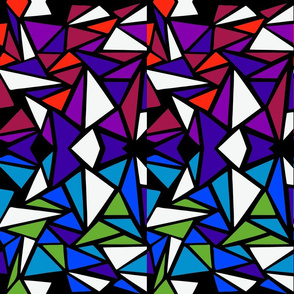 Rainbow_Stained_Glass