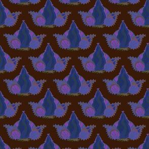 Lavender_Truffles_on_Brown