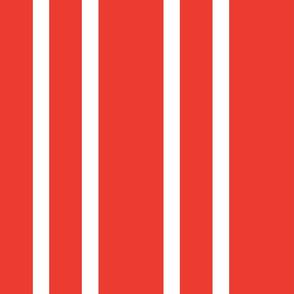 Helen_basic_red_stripe