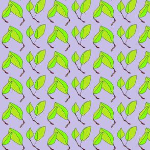 leaf_drawing_1