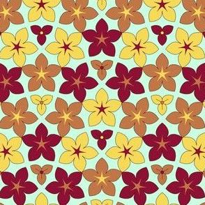 03245954 : S43CVflora : spoonflower0006 C