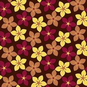 03245955 : S43CVflora : spoonflower0006  N